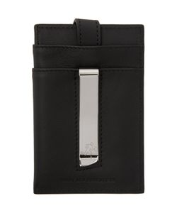Want Les Essentiels | Kennedy Card Holder