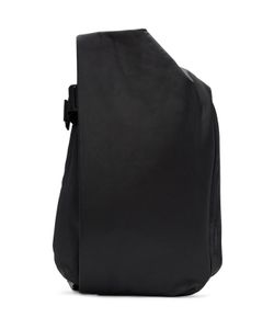 C te and Ciel | Côte And Ciel Medium Isar Canvas Backpack