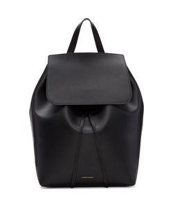 MANSUR GAVRIEL | Leather Backpack