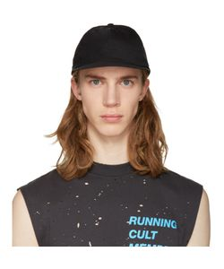 SATISFY | Running Cap