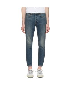 Acne | Town Jeans