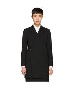 Ys | K-Long Coat