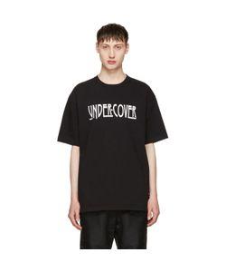 Undercover | Logo T-Shirt