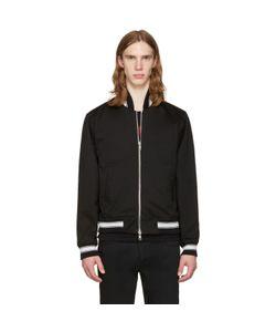 Herman | Cotton Bomber Jacket