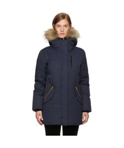 Mackage | Down Marla Parka