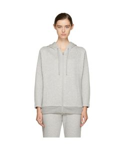 Adidas By Stella  Mccartney | Essentials Hoodie