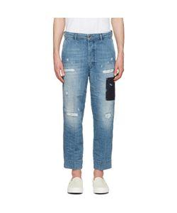 Diesel | Chino Jeans
