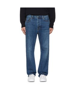 Acne | Studios Land Jeans