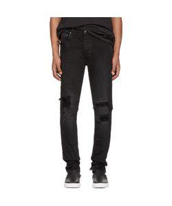 Ksubi | Chitch Boneyard Jeans