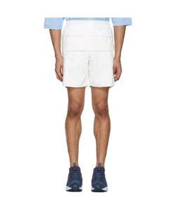 COTTWEILER | Hotel Shorts