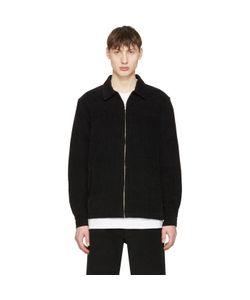 Noon Goons | Club Cord Jacket