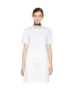 Carven | Choker T-Shirt