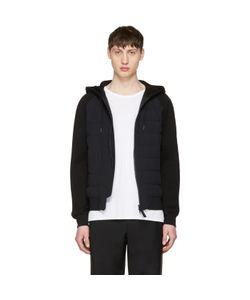 Mackage | Filbert Down Jacket