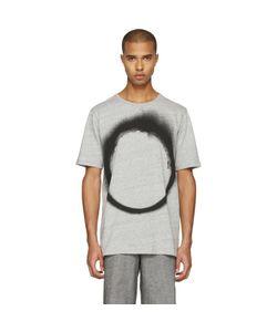 ETUDES | Unity Jb T-Shirt