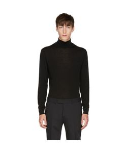Tiger Of Sweden | Visavi Turtleneck