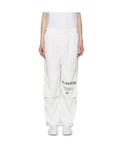 Perks And Mini | Psy-Aktion Track Pants
