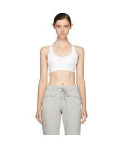 Adidas By Stella  Mccartney | Cmmttd High Support Bra
