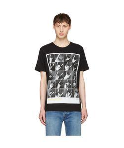 Diesel | T-Joe-Qr T-Shirt