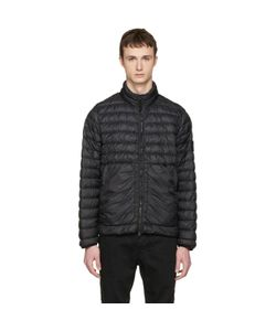 Stone Island | Down Packable Jacket