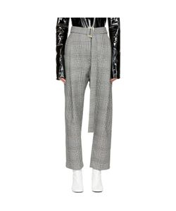 Ellery | And Kool Air Trousers