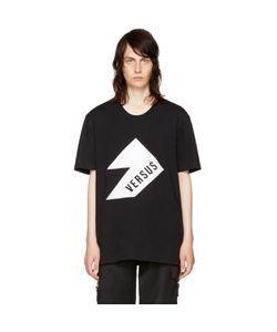 Versus | Logo T-Shirt