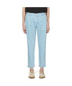 ETUDES | Archives Jeans