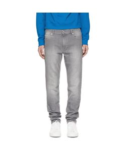 Kenzo | Slim Jeans