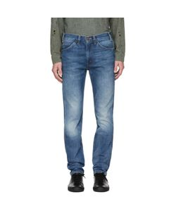 Levi'S Vintage Clothing | Clothing 1969 606 Jeans