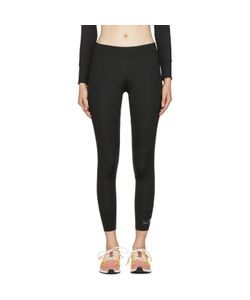 Adidas By Stella  Mccartney | The Performance 7-8 Leggings