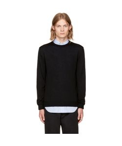 Éditions M.R | Stanislas Sweater