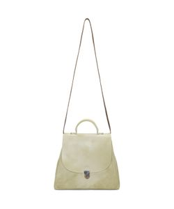CHEREVICHKIOTVICHKI | Small Lock Bag