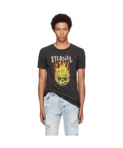 Ksubi | Travis Scott Edition Hothead T-Shirt