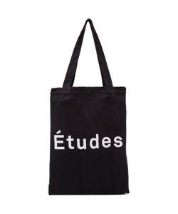 ETUDES | October Études Tote