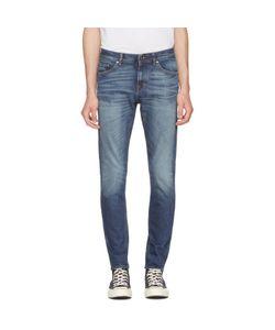 Tiger of Sweden Jeans | Evolve Jeans