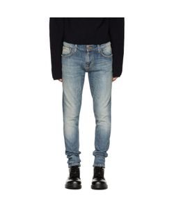 Nudie Jeans Co | Tight Terry Jeans