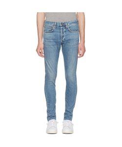 Rag & Bone | Fit 1 Jeans