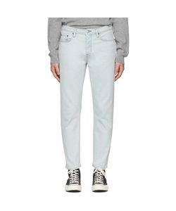Acne | Studios River Jeans
