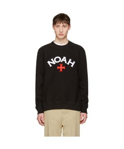Noah | Varsity Logo Sweatshirt