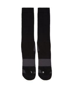 Y-3 SPORT | Tech Socks