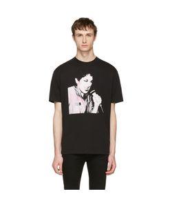 Mcq Alexander Mcqueen | Graphic T-Shirt