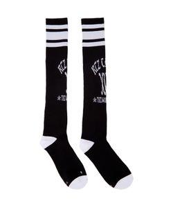 Ktz   Logo Socks