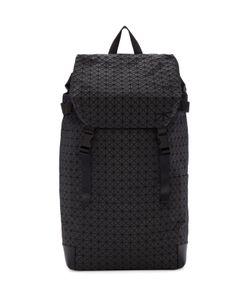 BAO BAO ISSEY MIYAKE | Hiker Backpack