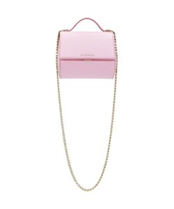 Givenchy | Mini Chain Pandora Box Bag