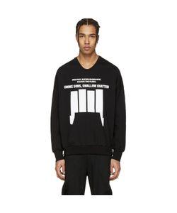 NIL0S | Graphic Pullover