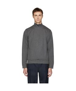Kolor | Plain Turtleneck