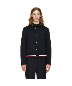 Moncler Gamme Bleu | Down Quilted Jacket