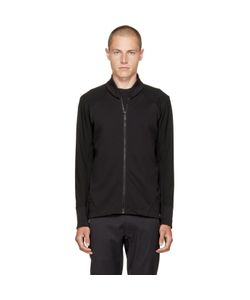 Arcteryx Veilance | Graph Zip Sweater