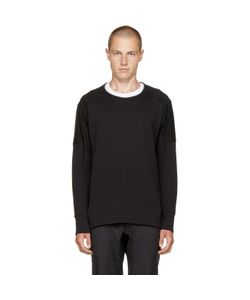 Arcteryx Veilance | Graph Sweater