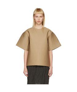 Bless | Cardboard T-Shirt