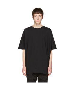 Helmut Lang | Uni Sleeve T-Shirt